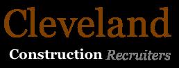 ClevelandConstructionRecruiters