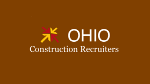 Ohio Construction Recruiters Youtube