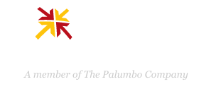 Ohio Construction Recruiters