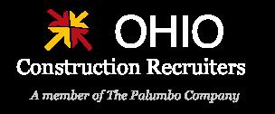 Ohio Construction Recruiters